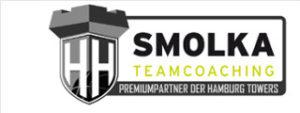 Smolka Teamcoaching